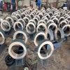 专业生产导向滑动保冷管托 防腐隔热管托