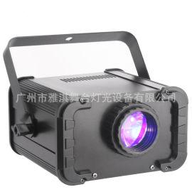 100W LED水纹灯 DMX512水纹效果灯