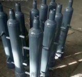 疏水收集器 疏水罐 A型 B型 规格DN150 各类电厂杂项配件 乾启欢迎来电咨询
