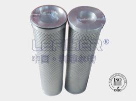 HC8900FDP39H颇尔PALl液压油滤芯