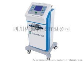 WBH-A型脉冲空气波压力治疗仪(立式)4腔