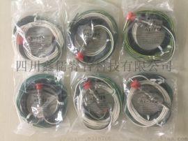 AI-TEK转速传感器70085-1010-327