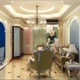 咸寧藝術漆哪家便宜 湖北肌理壁膜製造商 興庭塗料