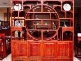雅安古典家具 仿古家具 明清家具定制加工厂家