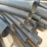 郴州 鑫龍日升 預製直埋聚氨酯發泡保溫管 採暖聚氨酯保溫管