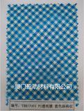 泉州 服装专用 服装装饰膜 印花胶膜 TPU薄膜