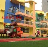 学校厂房无损检测,工程质量检测专业服务中心