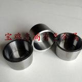 蒸发钼坩埚  真空镀膜用钼坩埚  钼合金坩埚 钼坩埚生产厂家