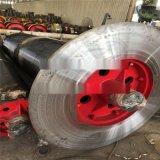 生产定制700卷筒组 长期供应起重配件卷筒组