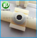 直銷生物濾池單孔膜曝氣器/ABS單孔膜曝氣器