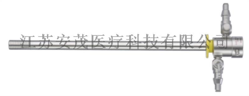 進口原裝史託斯單極宮腔電切鏡26105 FA資訊