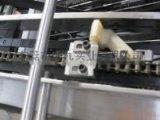 高速裱紙機送紙鏈條(進口)快速搶修及技術指導