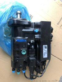 康明斯燃油泵4076442 QSC8.3-C260