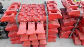 供应奔牛刮板20GL3-1刮板机厂家链轮组件维修