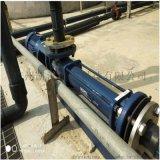 西派克BN5-24單螺桿泵