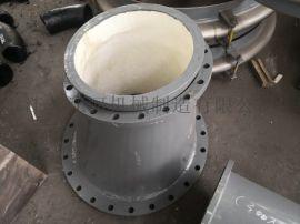 陶瓷层耐磨贴片管 江河机械公司