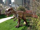 恐龍出租恐龍展出租恐龍模型_上海租賃