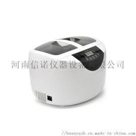 河南VGT-6250家用小型奶瓶超声波清洗机厂家