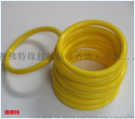 深圳橡胶厂加工LFGB食品级硅橡胶密封圈
