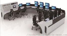操作台、控制室监控台