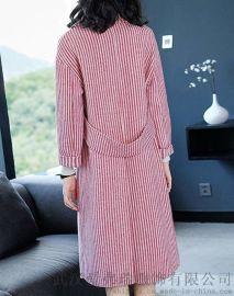服装工厂直接拿货菲格欧美双面尼羊绒大衣
