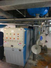 苏州挤出专用模温机,苏州挤出专用模温机厂家