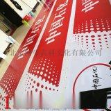 中石化贴膜灯箱,中石化灯箱贴膜,中石化3M广告灯箱