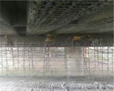 钢筋阻锈剂在不同工程的用量