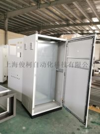 低压电控柜,电气柜,双开门电控柜,户外防雨电柜
