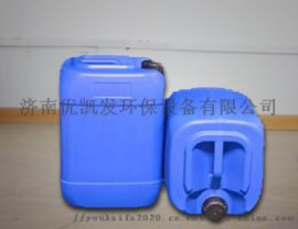 RO膜高效阻垢剂水处理药剂