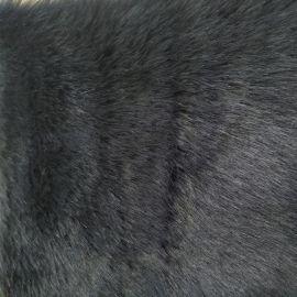 短毛,化纤面料,针织,毛绒布面料,假毛