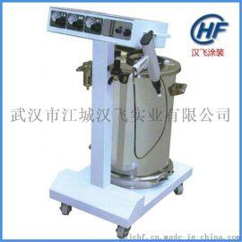 静电粉体喷涂机 粉末静电喷塑机 KCI型静电粉末喷涂机