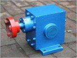 ZYB系列增压燃油泵