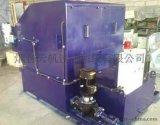 煙臺RFGL綜合切削液處理裝置