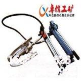分體式液壓拉馬/拔輪器DYF-5/10/20/30/50液壓拉馬