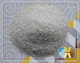 铸造厂清除铁水杂质  铸造除渣剂,复合聚渣剂,覆盖剂价格