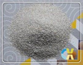铸造厂清除铁水杂质专用铸造除渣剂,复合聚渣剂,覆盖剂价格