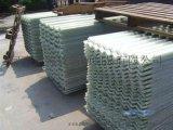 【820採光板供應】【呼倫貝爾採光板報價格|透明採光瓦廠家】批發
