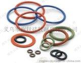 硅胶圈 耐高温 密封圈 硅橡胶密封件 硅橡胶配件