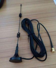 承拓GSM螺旋杆天线