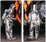 隔熱服,耐高溫隔熱服,消防戰鬥服服
