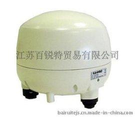 AIS航標應答器 AIS應答器 AIS航標應答器 可用於浮標