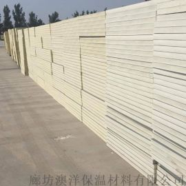 聚氨酯外墙保温板  聚氨酯保温板材  聚氨酯外墙保温材料