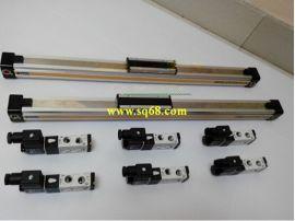 东莞耀富诺供应美国原装派克OSP-P系列标准无杆气缸OSP-P10
