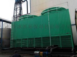 方形冷却塔 圆形冷却塔 节能冷却塔 大型冷却塔