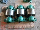 建奎铸钢烘干机托轮耐磨性实用性较强