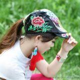 帽子繡花,毛巾繡花,工藝品繡花,皮革鞋、手袋刺繡