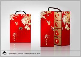 上海包装设计价格 ,产品包装设计,上海专业包装设计价格