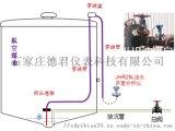 航油油水测量仪表介绍