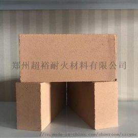 轻质粘土砖_粘土保温砖_粘土耐火砖